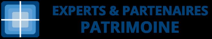 Experts et Partenaires Patrimoine